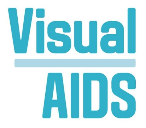 Visual AIDS – Artist+ Registry: preserving the legacy of Artists Living with HIV & Artists Lost to AIDS
