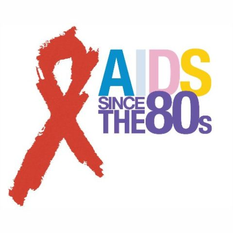 AIDS Since the 80's – Our Lost Generation