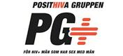 Posithiva Gruppen