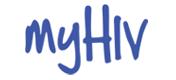 MyHIV