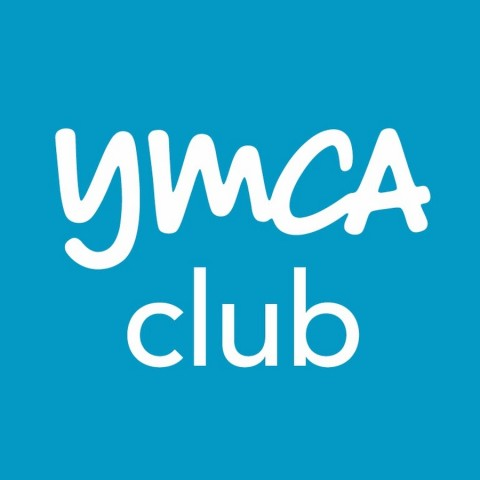 It's fun to be at the Central YMCA! Join 'the Positive Health Scheme'